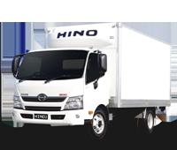 stock-truck