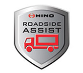 hino-roadside-assist